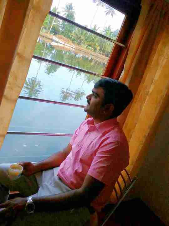 Dr. Prudhvinath Reddy's profile on Curofy