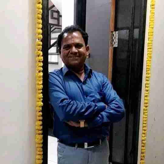 Dr. Sunil Rawal's profile on Curofy
