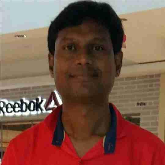 Dr. Rahul Nikam's profile on Curofy