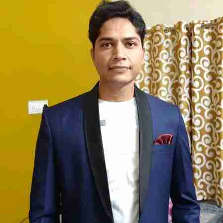 Dr. Sumit Choudhary's profile on Curofy