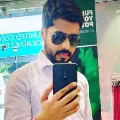 Dr. Surinder Kumar's profile on Curofy