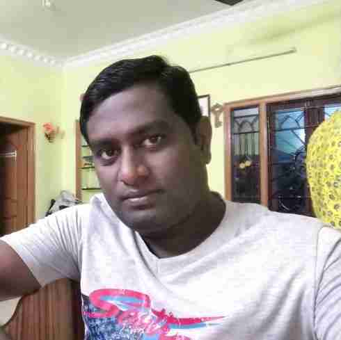 Nehru Natchathiram's profile on Curofy