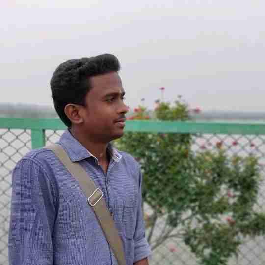 Dr. Rakesh G's profile on Curofy