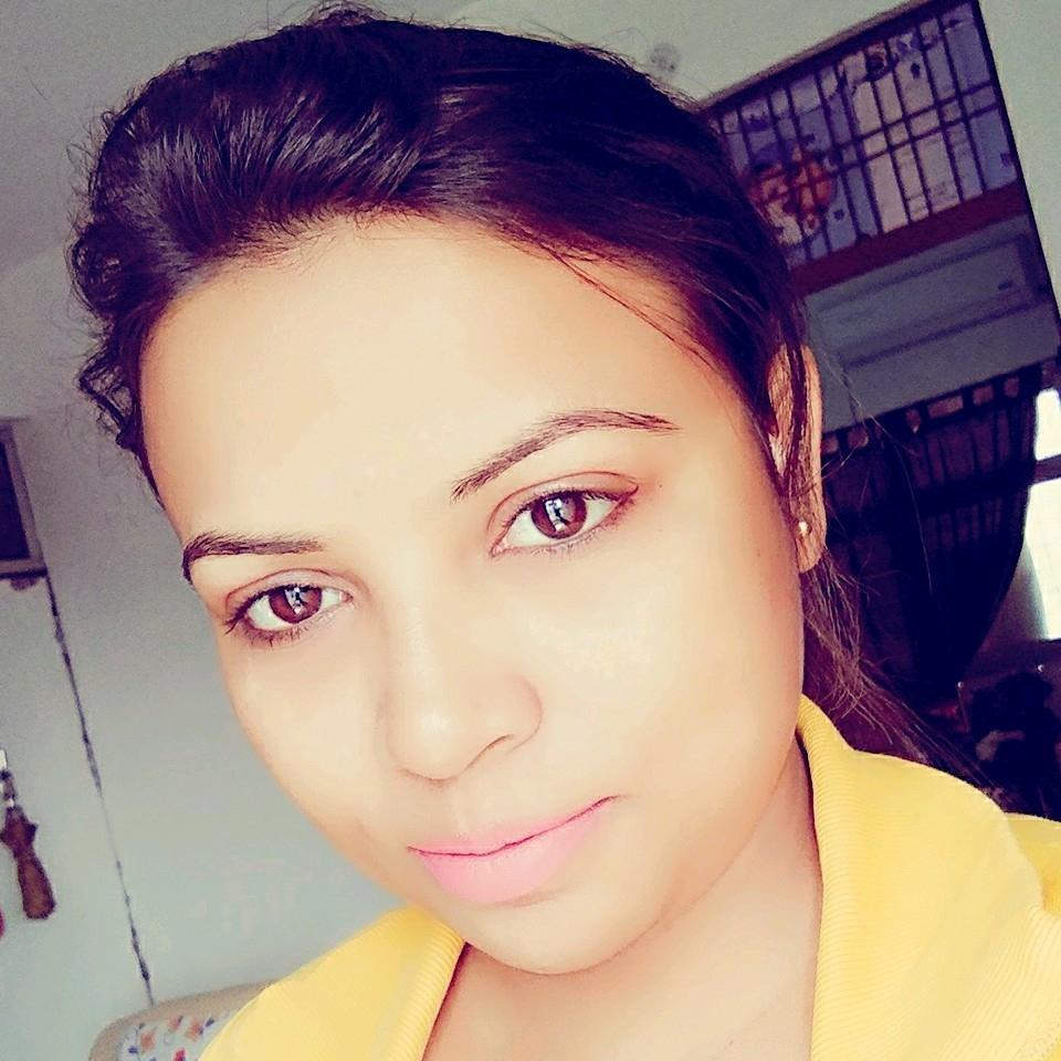 Dr. Manu Kureel's profile on Curofy