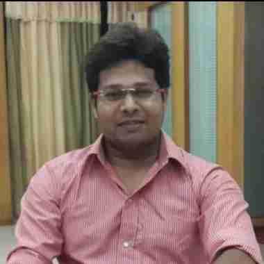 Dr. Shailesh Rathod's profile on Curofy