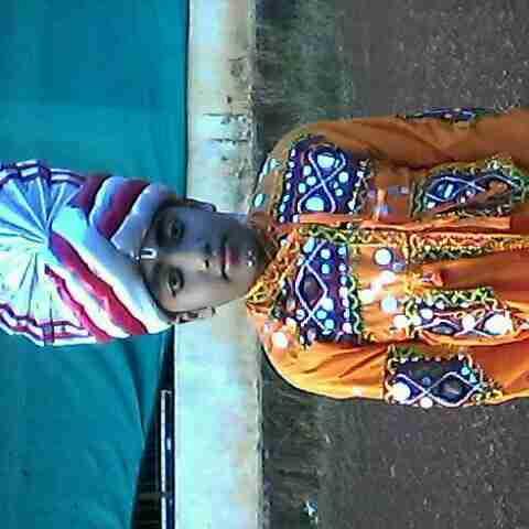 Dr. Ganapathy Iyar's profile on Curofy