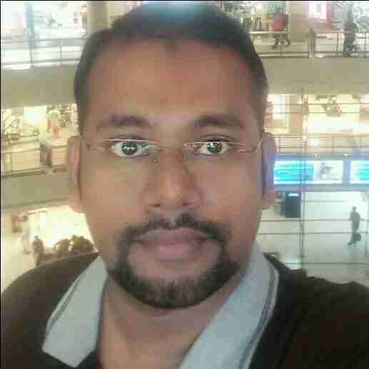 Dr. Ahamed Sheikh's profile on Curofy