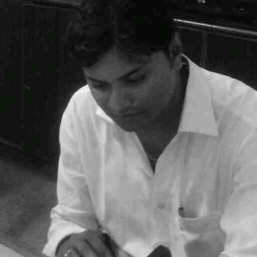 Dr. Saurabh Das's profile on Curofy