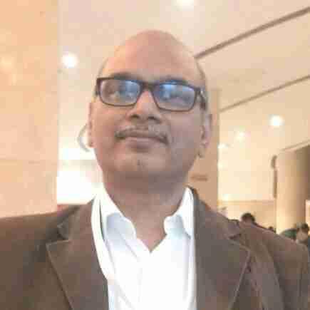 Dr. Vijender Nirwan's profile on Curofy