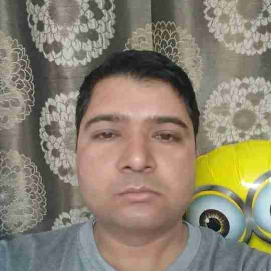 Dr. Ramesh Kumar's profile on Curofy