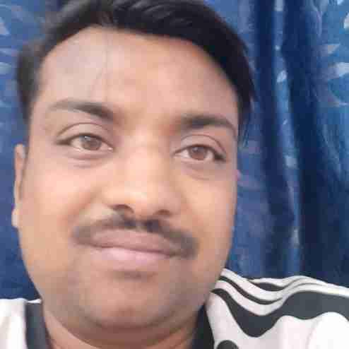 Dr. Kshitij Gupta's profile on Curofy