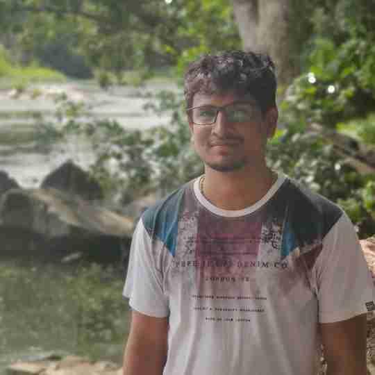 Dr. Akhilesh Gowda's profile on Curofy