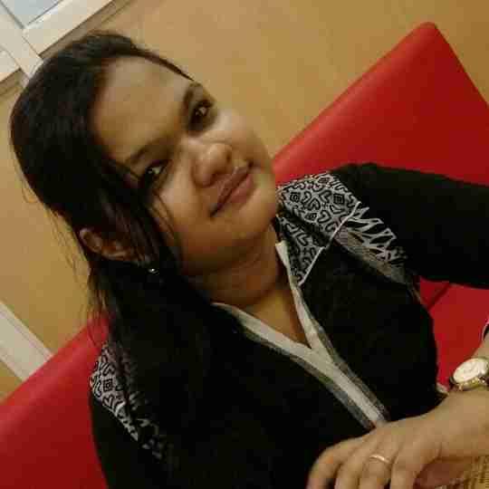 Dr. Deepika Singh Rajput's profile on Curofy