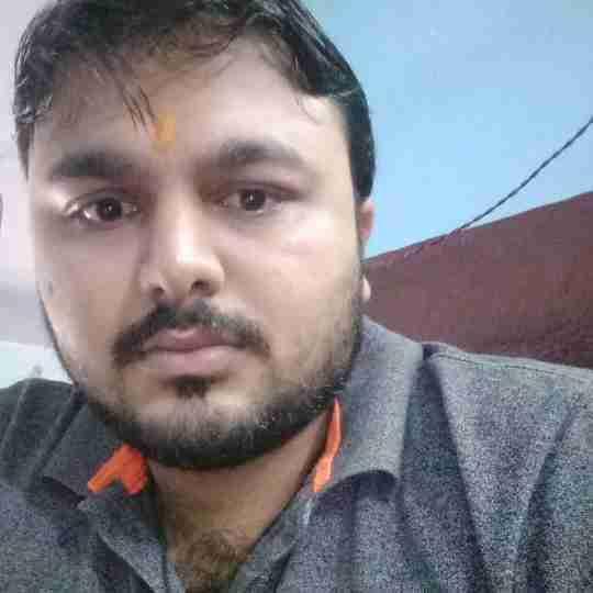 Dr. Mahesh Hadiya's profile on Curofy