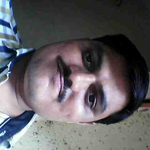 Dr. Somnath Chaudhari's profile on Curofy