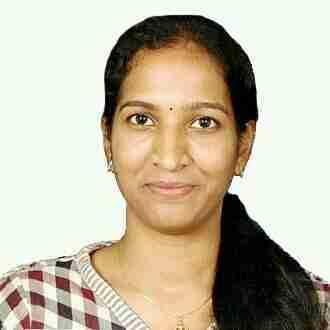 Himeswari Mandal's profile on Curofy