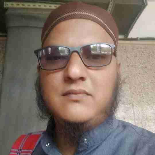 Dr. Ghulam Tahir Nasir Husain's profile on Curofy