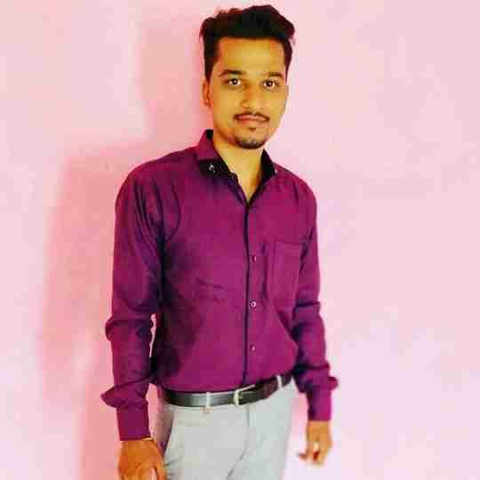 Dr. Roshan Bhandari's profile on Curofy