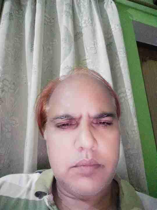 Dr. R. D Mishra's profile on Curofy