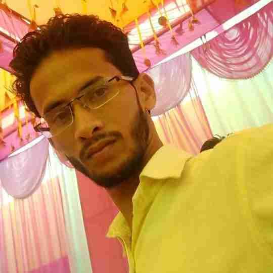 Dr. Mohd Adil Ansari's profile on Curofy
