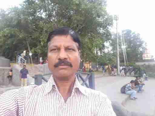 Prakash Chavan's profile on Curofy