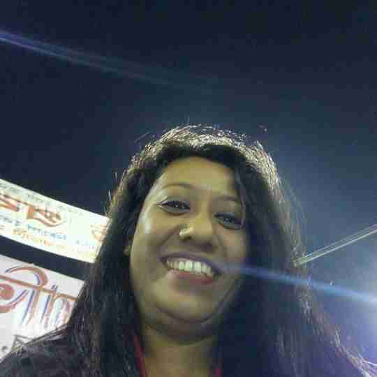 Dr. Snigdha Chetia's profile on Curofy