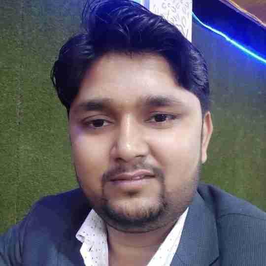 Dr. Munendra Singh Rajput's profile on Curofy