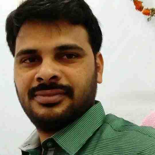 Dr. Vemulakonda Lingam Goud's profile on Curofy