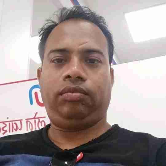 Dr. Surendra Indoria's profile on Curofy