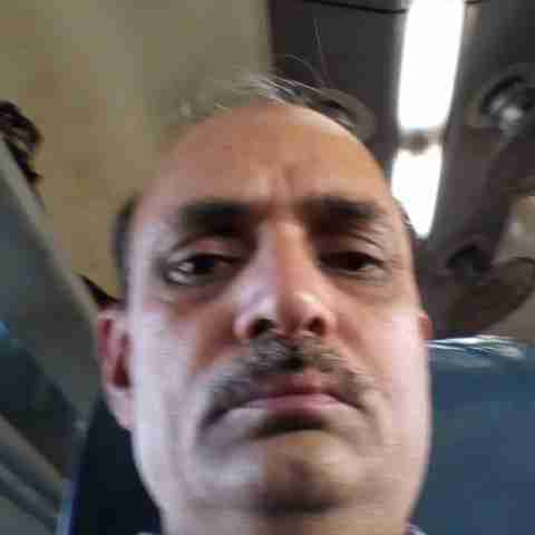 Dr. Santokh Ram's profile on Curofy