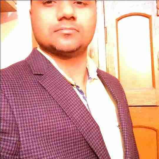 Dr. Hasan Nawaz's profile on Curofy