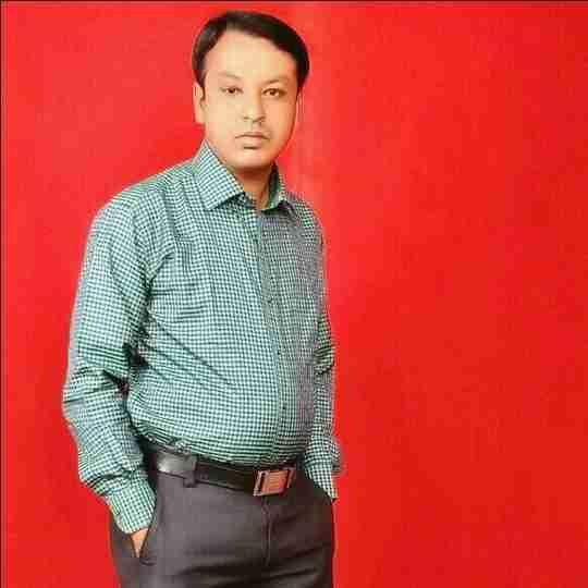 Dr. Parvij Pasha's profile on Curofy