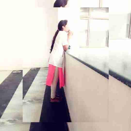 Monisha Ezhil's profile on Curofy
