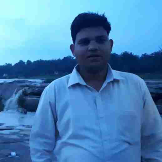 Dr. Khawaja Hesamuddin's profile on Curofy