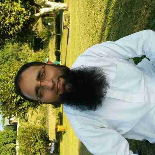 Dr. Hakim Shafi's profile on Curofy