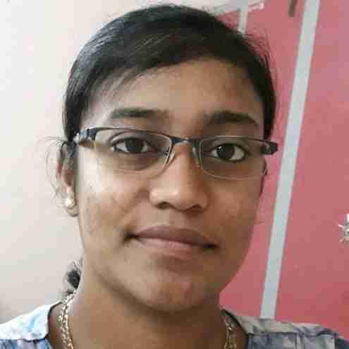 Dr. Sushma Reddy's profile on Curofy
