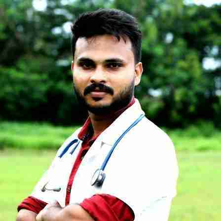Dr. Niyas T T's profile on Curofy