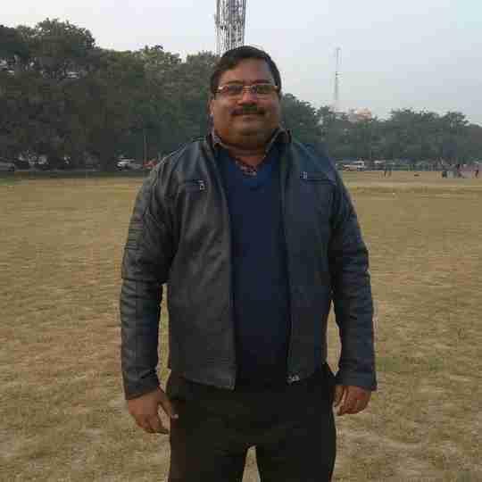 Dr. Nefaur Rahaman's profile on Curofy