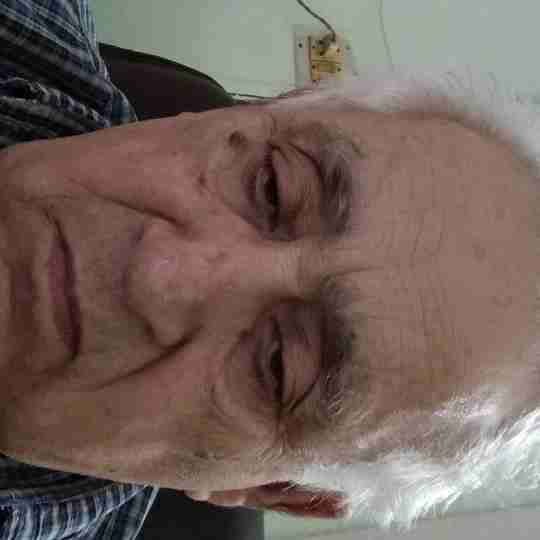 Dr. Sohanlal's profile on Curofy