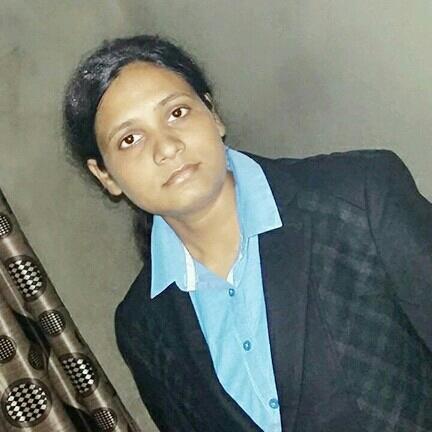 Dr. Anjali Anshu
