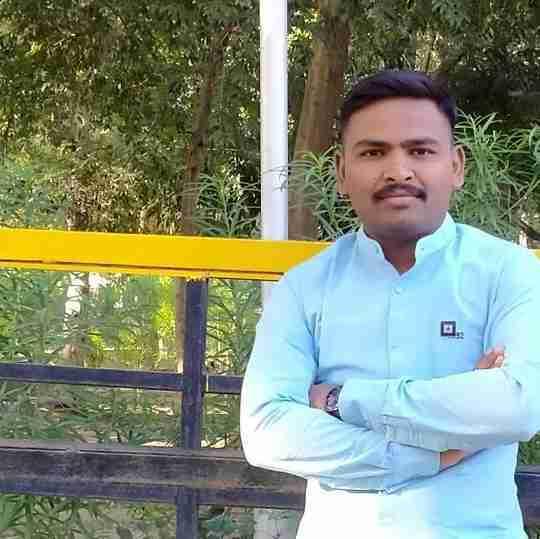 Dr. Manish Sumaniya's profile on Curofy