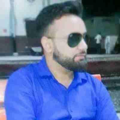 Dr. Sadaqat Qazi's profile on Curofy