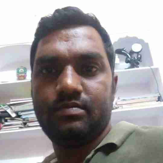 Dr. Naveen Chunduri (Pt)'s profile on Curofy