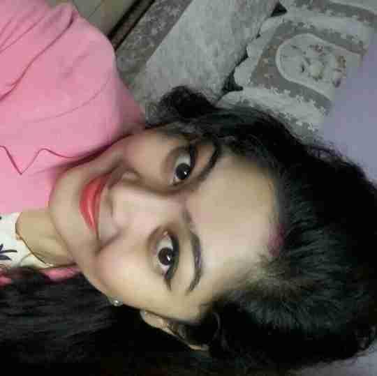 Dr. Debaleena Dey's profile on Curofy