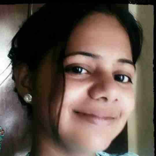 Dr. Aastha Jain's profile on Curofy