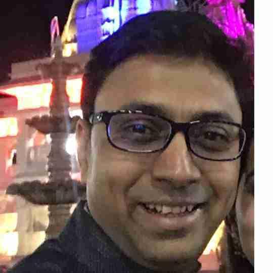 Dr. Sushil Mandhaniya's profile on Curofy