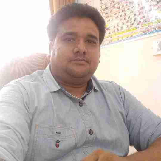 Dr. Hardik Gupta's profile on Curofy