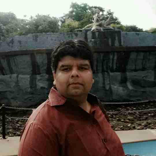 Dr. Umar Mushir's profile on Curofy