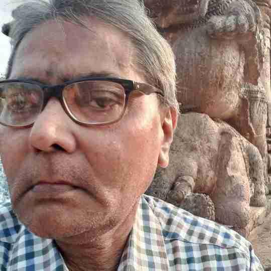 Dr. Raghavendra Sharma's profile on Curofy