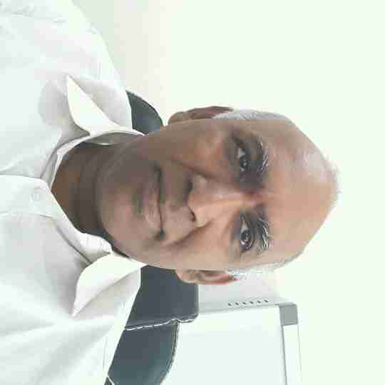 Kilaru Lakshmi Sreenivas's profile on Curofy